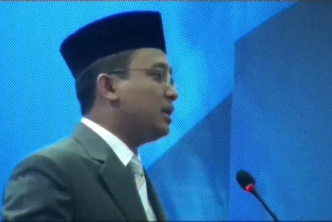 suwendi-pengamat-pendidikan-islam-_170327101214-913